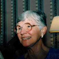 Joan R. (Rinker) Laidacker