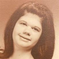 Janet Lee Perdue