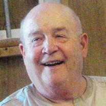 Melvin E. Chapman Jr.