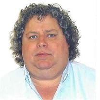 Larry Earnhart