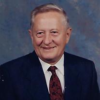 Kenneth W. Hershey