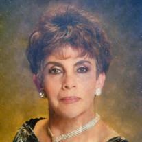 Maria Lidia Cervantes Barboza