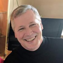 Keith A. Engel