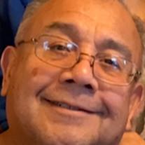 Jose H Sarinana