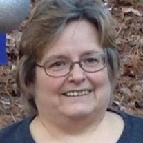 Ms. Ann Marie Schrembeck
