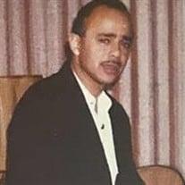 Edwin L. Irizarry