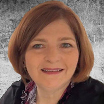 Debra L. Warren