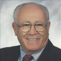 Wayne Hunter