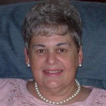 Kathleen L. Troupe