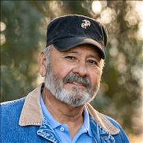 Antonio Tadeo Contreras
