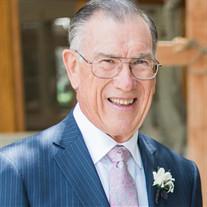 Larry Noel Conaway