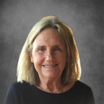 Joanne H. Roosen