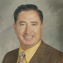 Milton Sanchez