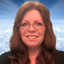 Phyllis June DeLong
