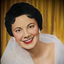 Eleanor D'Andrea