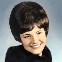 Darla Ann Brown
