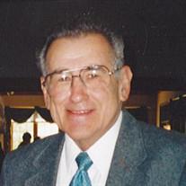 Lionel Galerman