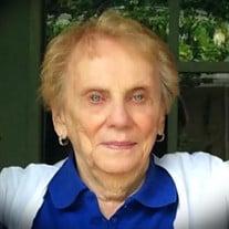 Helen V. Nagle