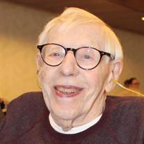 Glenn Samuel Beaubaire