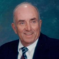 Lawrence Carlton Starke