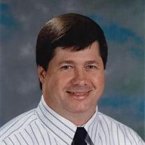 Riley Clifton Davis III