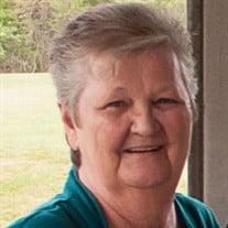 Carolyn Sue Dunn