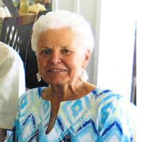 Susan DiBenedetto