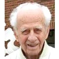 Raymond Walter Temme
