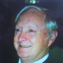 Mr. Michael K. Mulready
