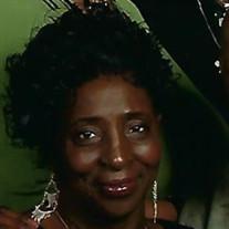 Mae Davis Culbert