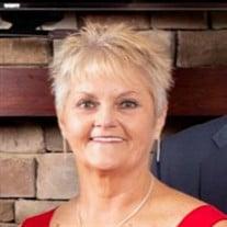 Glenda Bilbrey