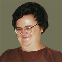 Brenda J. Bloomfield