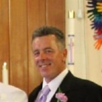 Michael Scott Dyer Sr