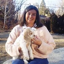 Ellen Jeannette Laverty