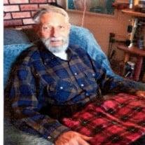 Charles L Wilkins, Sr