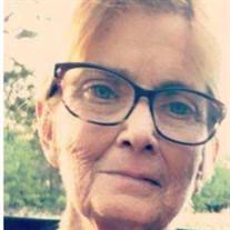 Mrs. Christine Schmeichel LaVigne