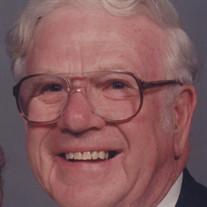 Mr. Leo J. Sheridan Sr.