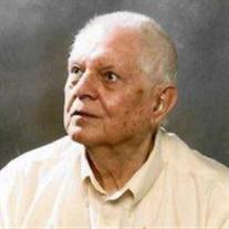 Herbert Wilson(Humansville)