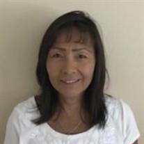 Lily Chin