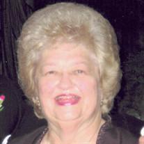 Gloria J. Weisser