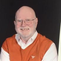 Charles Elmer (C.E.) Riggs Jr.