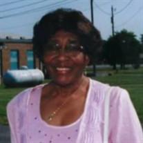 Helena W. Powell