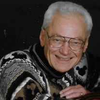 Howard Timmerman