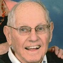 Robert Louis Dahl