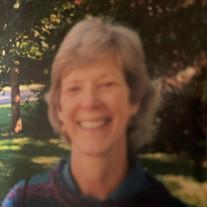 Carolyn Gowdy Virtuoso