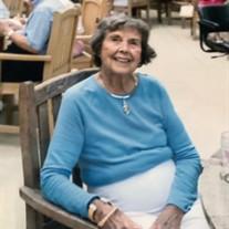 Lorraine S. Clark