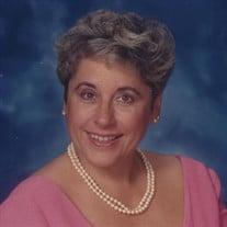 Carole K. Schneider