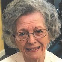 Lorene E. Shank
