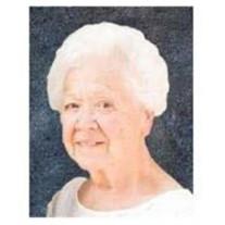 Linda A. Tourscher
