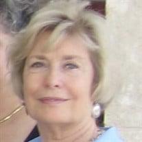 Jane Tips Rowe